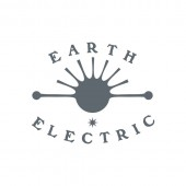 Earth Electric