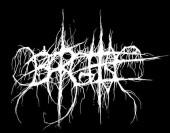Barghest