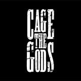 Cage The Gods