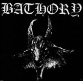 Bathory