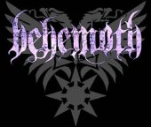 Behemoth