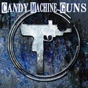 Candy Machine Guns