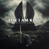 For I Am King