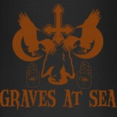 Graves At Sea