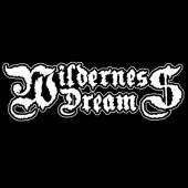 Wilderness Dream