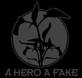 A Hero A Fake