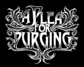 A Plea For Purging