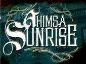 Ahimsa Sunrise