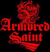 Armored Saint