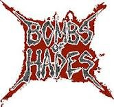 Bombs Of Hades