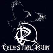 Celestial Ruin