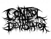 Control The Devastator