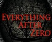 Everything After Zero