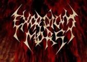 Exordium Mors