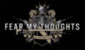 Fear My Thoughts