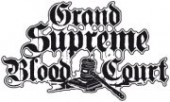 Grand Supreme Blood Court