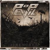 pop evil