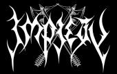 Impiety