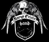 Karyn Crisis Band