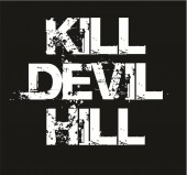 Kill Devil Hill