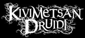 Kivimetsan Druidi