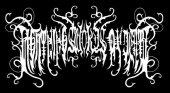 Lightning Swords of Death