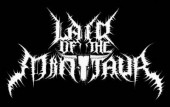 Lair of the Minotaur