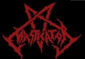 Masticator