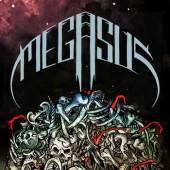 Megasus