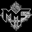 Memphis May Fire