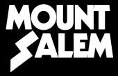 Mount Salem