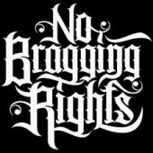 No Bragging Rights