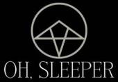 Oh, Sleeper