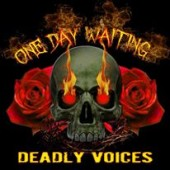 One Day Waiting