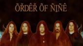 Order Of Nine