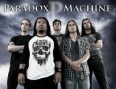 Paradox Machine