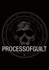 Process of Guilt