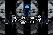 Rapheumets Well