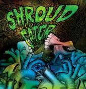 Shroud Eater