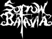 Sorrow Of Batavia