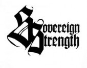 Sovereign Strength