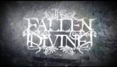 The Fallen Divine