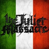 The Juliet Massacre