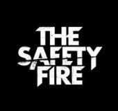 The Safety Fire