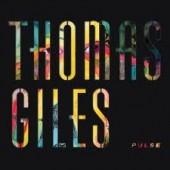 Thomas Giles