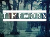 Timeworn