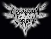 Vesperian Sorrow