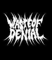 Waste of Denial
