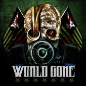 World Gone