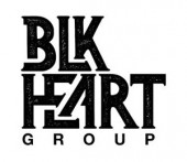 BlkHeart Group